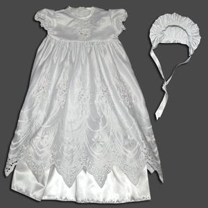 Christening_dress